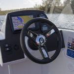 bow-rider-amt-165-br-5_reference