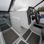 bow-rider-amt-210-br-7_reference