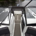 bow-rider-amt-210-br-8_reference