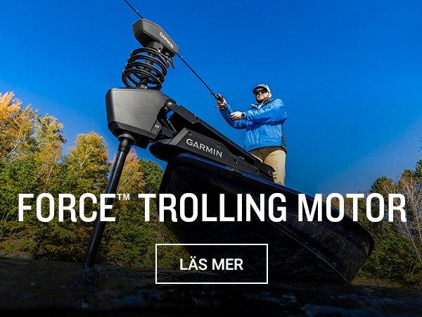 ForceTrollingMotorTeaserBanner