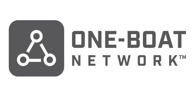 OBN-innovativ-logo