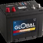 Global SMF MARIN 85 AH