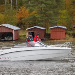 bow-rider-amt-190-br-1_reference (1)