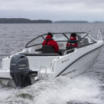 bow-rider-amt-190-br-4_reference (1)