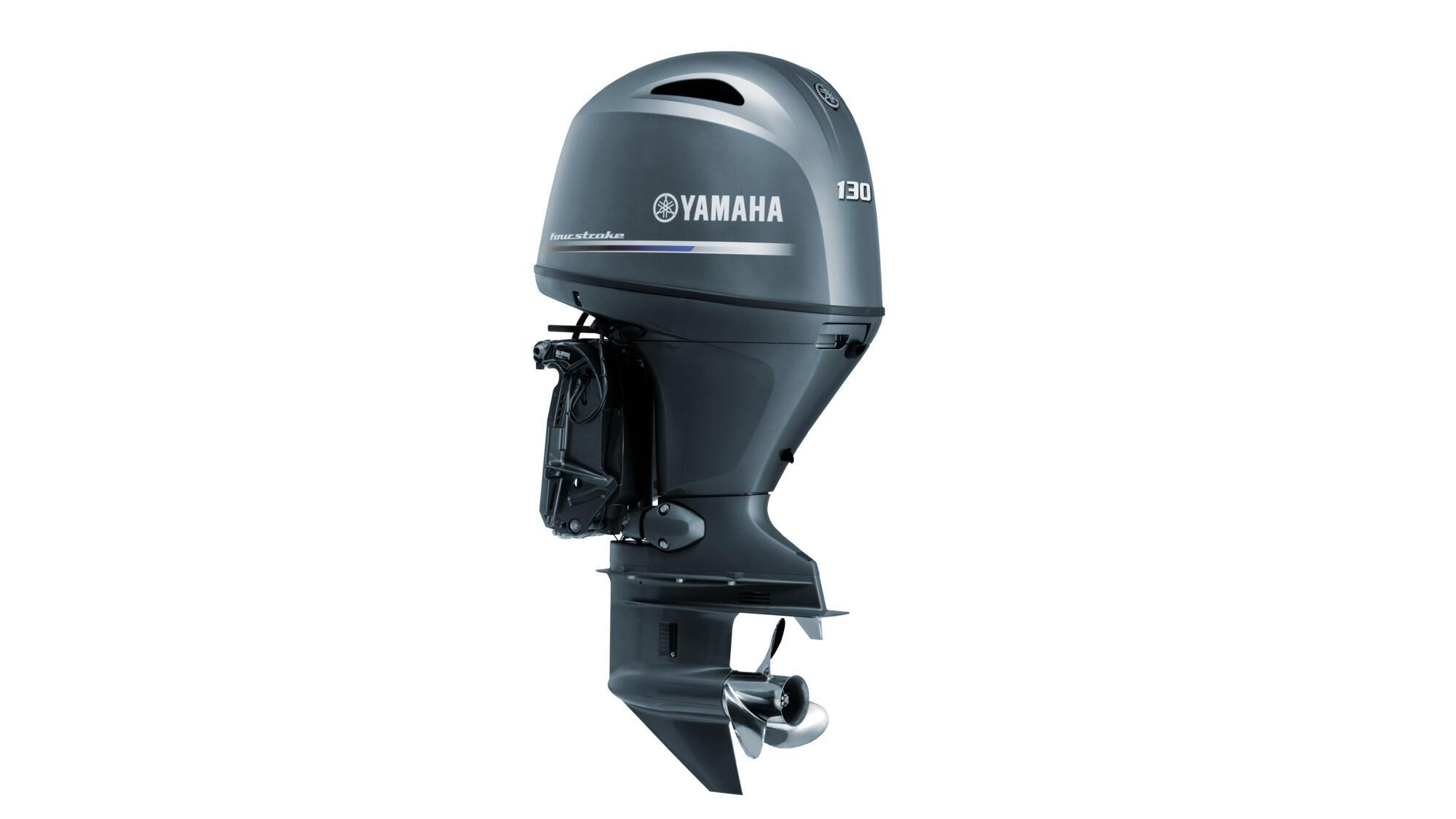 Yamaha F130